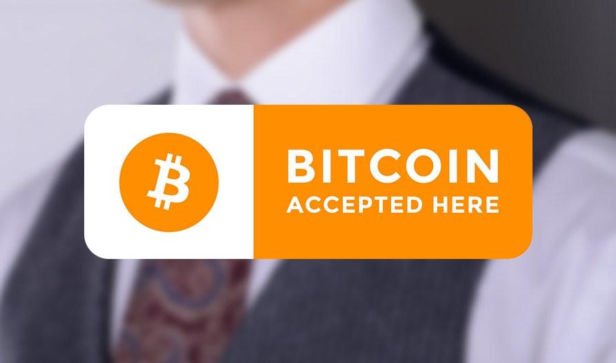 Pagare-Bitcoin-Italia