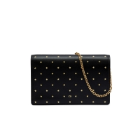 wallet on chain dior stars