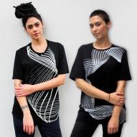 Gaia e Federica Di Donato - Co-fondatrici e Direttrici Creative del brand