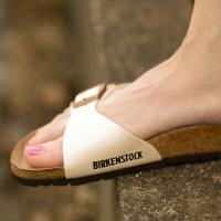 birkenstock amazon