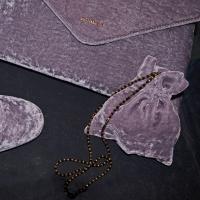 collana Momonì