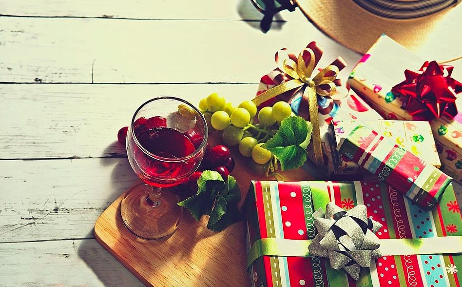 Vendita Regali Di Natale Riciclati.Come Riciclare I Regali Di Natale App E Siti Da Provare Fashion Times