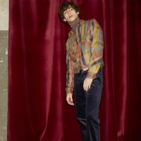 Missoni autunno inverno 2018 2019 sfilata milano moda uomo