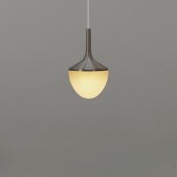 A Homi 2018, il designer Toshiyuki Kita presenta la Akita Collection e la serie di lampade Aled
