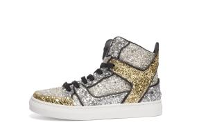 Gallucci_sneakers glitter