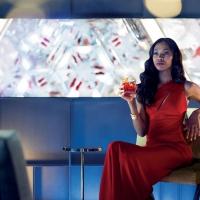 """Campari svela la seconda edizione del progetto Campari Red Diaries con lo shortmovie """"The Legend of Red Hand"""""""