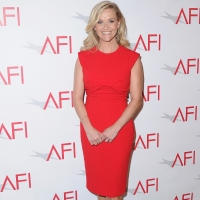 LOS ANGELES, CA - JANUARY 05: Actress Reese Witherspoon attends the 18th Annual AFI Awards at the Four Seasons Hotel on January 5, 2018 in Los Angeles, California. (Photo by Jon Kopaloff/FilmMagic)
