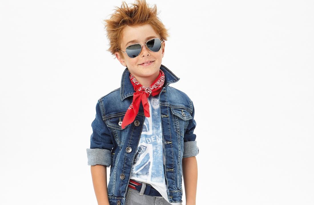 giacche-jeans-bambini