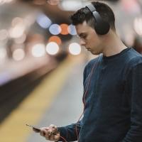 musica dischi più comprati nel 2017