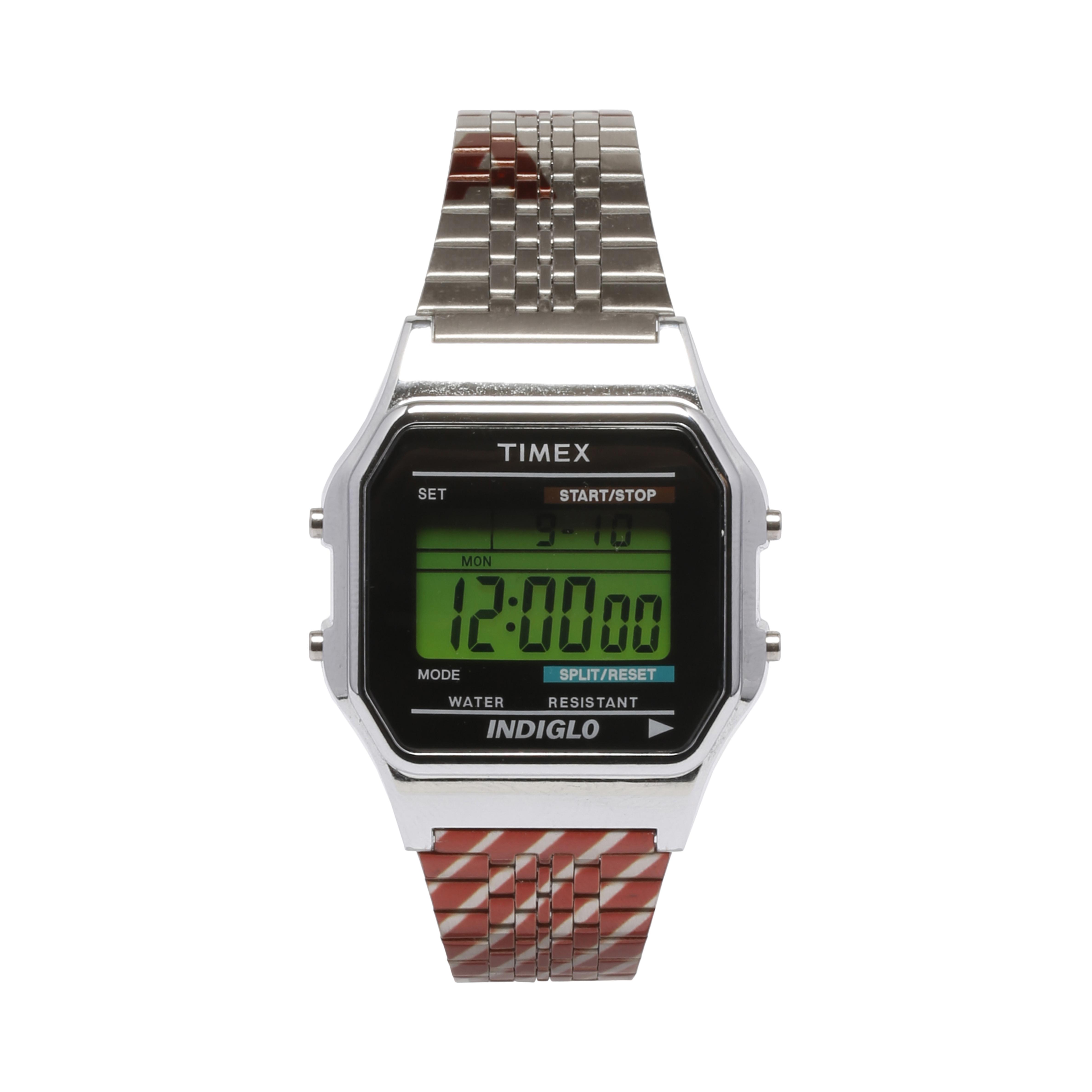 orologio timex per antonia