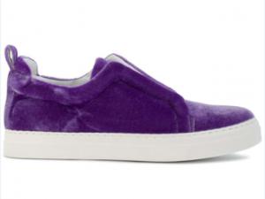 pierre hardy ultra violet