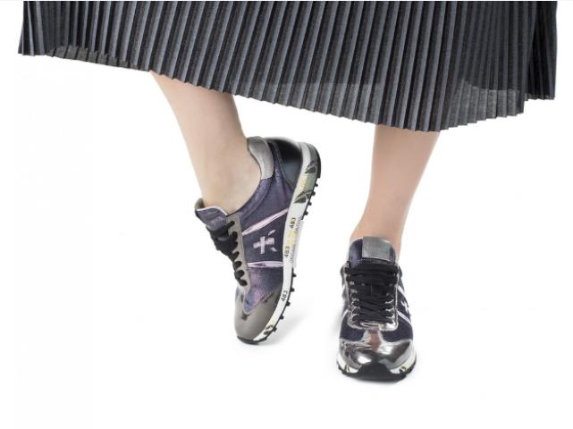 Scegliere Da I Ultra Violet 2018 Sneakers Fashion Modelli Times fvgHx