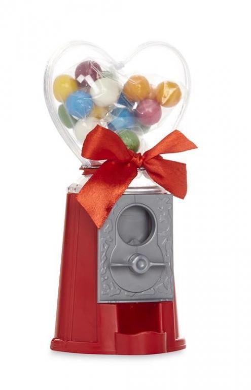 Dispenser di caramelle - Primark