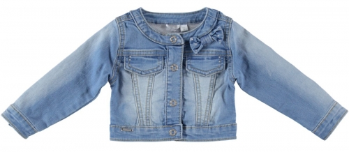 Jeans In Times Per Giacche BambiniFashion pSzMUqVG