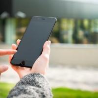 smartphone più attesi del 2018