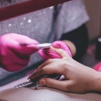 tendenze manicure