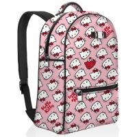 BackPack Hello Kitty