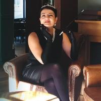 Giovanna Vitacca colazione di stile