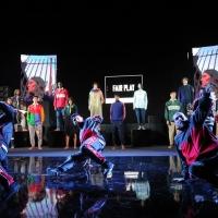 La Martina presenta la nuova capsule collection Fair Play