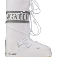 MOON BOOT CLASSIC WHITE