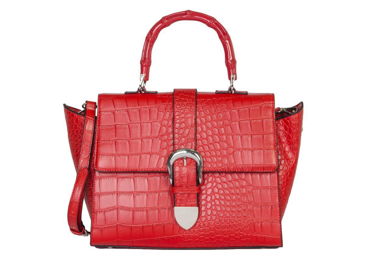 Silvian Heach presenta Venere Bag