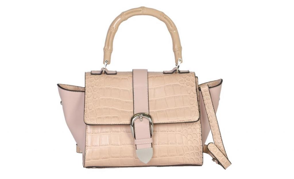 Venere Bag mini pink
