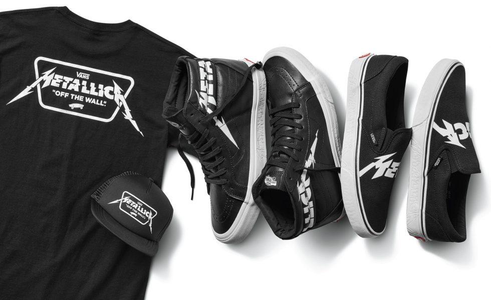 Vans-Metallica-Apparel