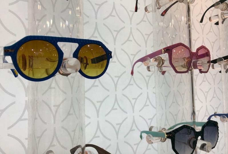 airdp occhiali