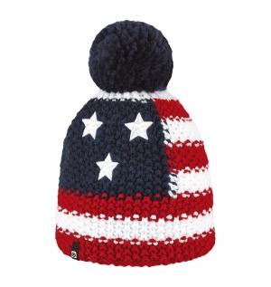 berretti lana bambino