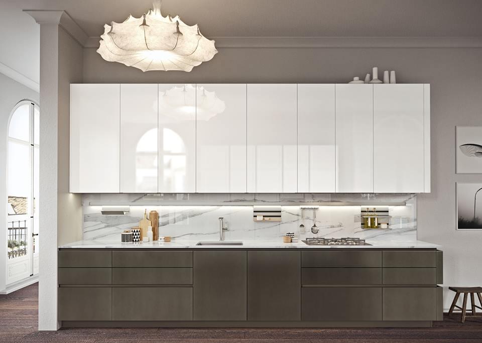 Arredare la cucina con mobili componibili – Fashion Times