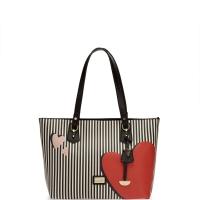 Liu Jo propone le borse Made with Love per San Valentino 2018