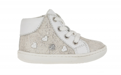 sneakers bimba Primigi