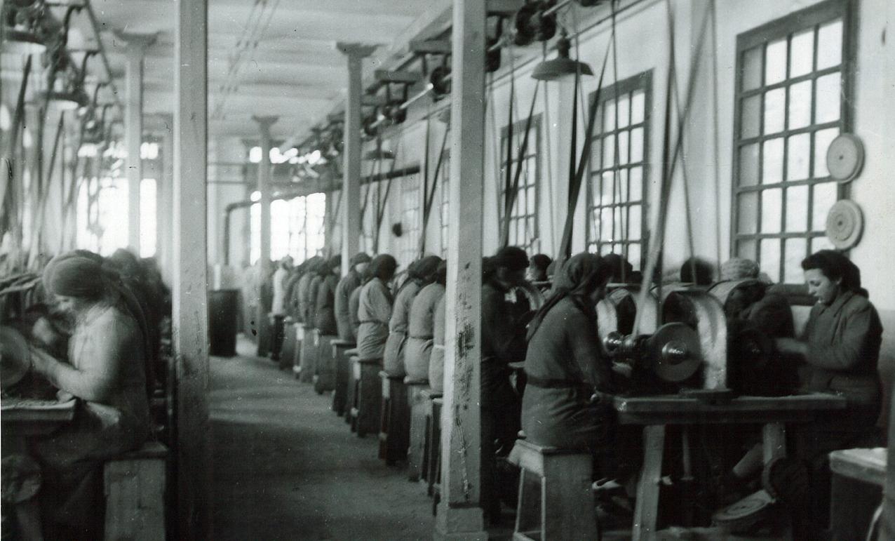 1930_Lozza Plant