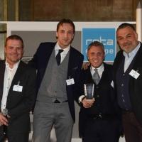Boggi Milano Reta Awards