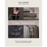 Falconeri-CiaoAmerica