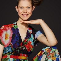 Christian Lacroix presenta Excepcionnel, la capsule collection in limited edition per Desigual