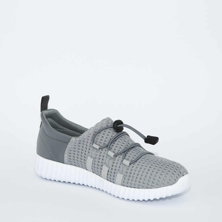 Generated sneakers PE18