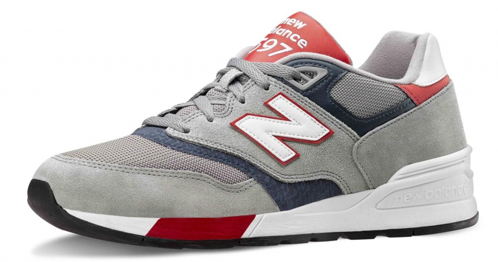 new balance uomo aw lab