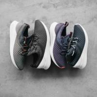 New Balance scarpa per allenamento