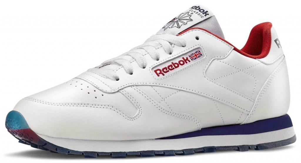 dcd6a822308e91 New Classic Man  il nuovo pack di sneakers sportive da AW LAB ...