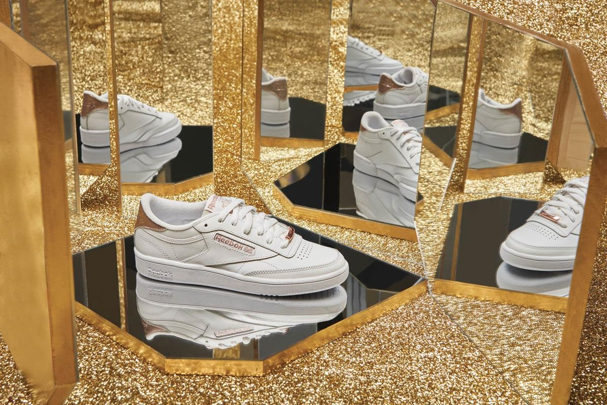 aw lab scarpe adidas cn fiocco