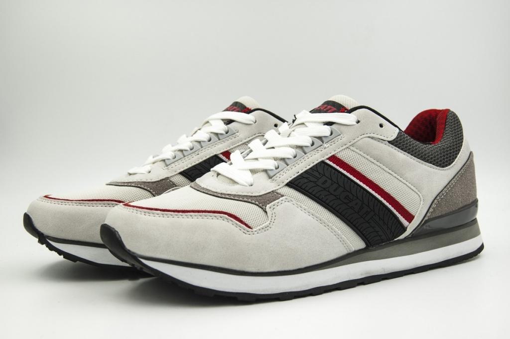 scarpe puma uomo pittarosso