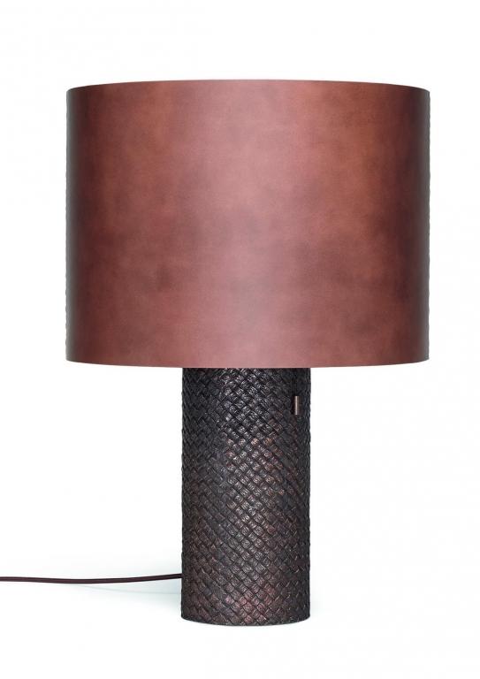 Bottega Veneta - Home Collection