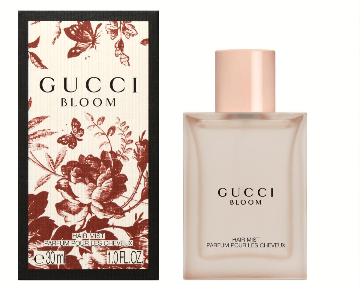 Gucci Bloom Hair Mist