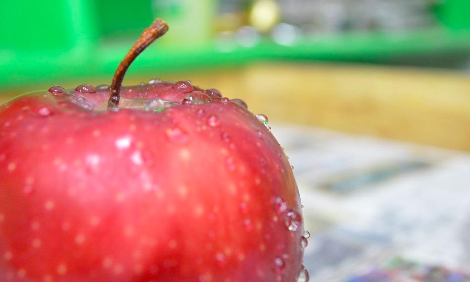 app per evitare sprechi cibo