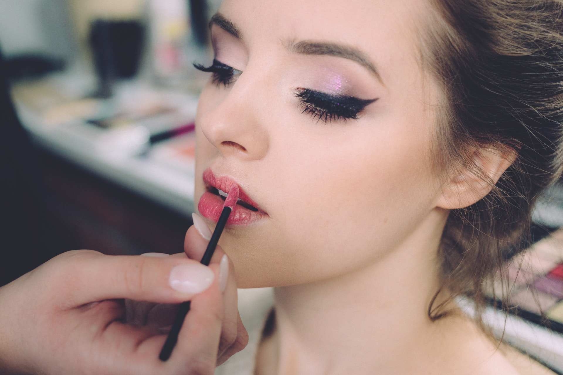 must-have-make-up-2018
