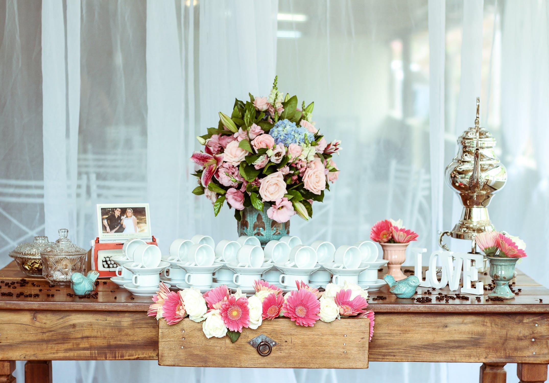 Matrimonio Tema Quattro Elementi : I temi per il matrimonio più belli del fashion times