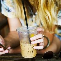 social network più trendy e amati dai giovani