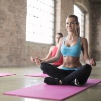 yoga aforismi