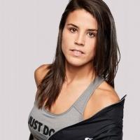 Laila Sanz